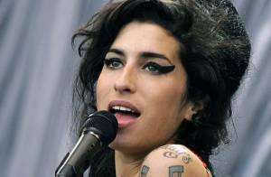 Amy Winehouse : 3 ans après, sa mère Janis se livre sur ses dernières heures