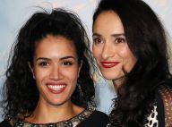 Festival de La Rochelle : Rachida Brakni et Sabrina Ouazani pour le top départ
