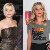 Reese Witherpoon, Jennifer Garner : jamais sans ma frange !