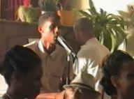 Stromae, son clip ''Ave Cesaria'' : ''Une petite vidéo de famille...''