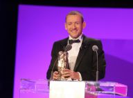 César 2015 : Dany Boon, président surprise de la 40e cérémonie !