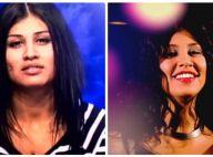 Secret Story 8 : Leila, Jessica, Sara, les candidates se dévoilent sans make up