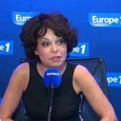 Isabelle Mergault maman : Elle se confie sur l'adoption de Maya !