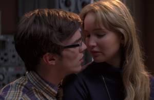 Jennifer Lawrence et son ex Nicholas Hoult : Le couple va bientôt se reformer...