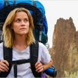 Bande-annonce du film Wild, en salles le 14 janvier 2015