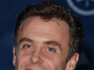 David Eigenberg de Sex and the City va devenir papa !