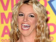 Britney Spears pique Chris Brown à Rihanna !