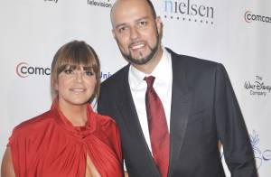Jenni Rivera : Presque 3 ans après sa mort, son ''ex-mari'' réclame 35 millions