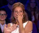 Léa Salamé dérape dans ONPC : ''Ça m'a éclaboussée de virilité !''