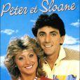 Peter et Sloane