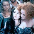 Image du film La Reine Margot avec Isabelle Adjani et Dominique Blanc