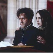 ''La Reine Margot'' : Le rôle que Patrick Bruel n'a pas eu, les jalousies...