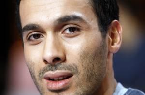 Mustapha El Atrassi : Homme le plus drôle du monde ? Alizée et Nikos y croient !