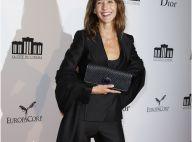 Sophie Marceau, Dita Von Teese etc... : Leur coup de coeur mode made in France
