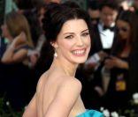 Jessica Pare enceinte : La star de ''Mad Men'' attend son premier enfant