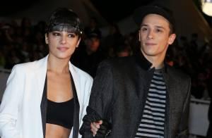 DALS 5 : Grégoire Lyonnet lâche Nathalie Péchalat à cause d'Alizée, jalouse ?!