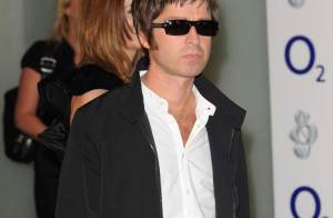 Oasis agressé, annule son prochain concert !
