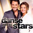 Bande-annonce de Danse avec les stars - émission du samedi 1er novembre à 20h55 sur TF1.