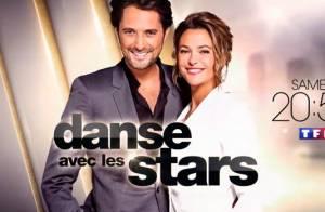 Danse avec les stars 5 : Deux éliminés ce soir, la compétition s'intensifie...