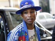 NRJ Music Awards 2014 : Pharrell Williams, Shy'm, Kendji... La liste des nommés !