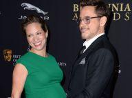 Robert Downey Jr. papa : Prénom, poids, ressemblance, il dit tout sur sa fille !