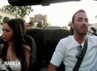 Nabilla et Thomas : Leurs cinq clashs les plus marquants