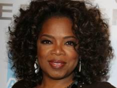 Oprah Winfrey guest star pour la série 30 Rock !