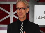Andy Dick -- The New Kramer?