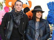 Alizée et Grégoire Lyonnet : Inséparables, ils font corps grâce à la danse
