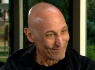 Sam Simon (Les Simpson) en fin de vie : 'Heureux comme jamais' avec son cancer