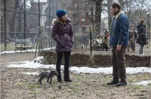 Sorties cinéma : Jennifer Lawrence, Mélanie Laurent et feu James Gandolfini