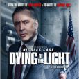Affiche du film Dying of the Light