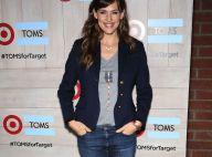 Jennifer Garner, Jessica Alba... : Modeuses généreuses à l'approche des fêtes