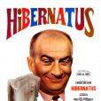 Bande-annonce de Hibernatus (1969).