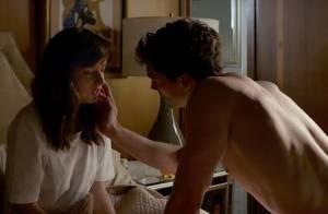 Fifty Shades of Grey : Une nouvelle bande-annonce très chaude...