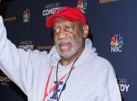 Bill Cosby accusé de viols : Annulations en série mais un premier soutien...