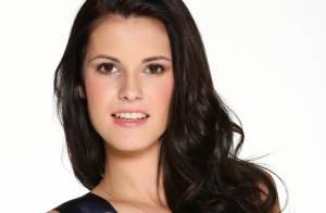 Miss France 2015 : Solène Salmagne (Miss Orléanais), greffée du coeur, se confie