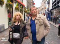 L'amour est dans le pré 2014 : François et Marie-Line emménagent ensemble !