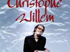 Bientôt... vous saurez tout sur Christophe Willem !