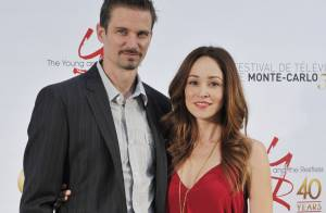 Autumn Reeser (Newport Beach) divorce