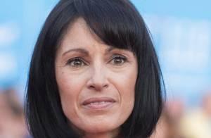 Marie-Claude Pietragalla, bientôt délogée ? : ''Je suis profondément blessée''