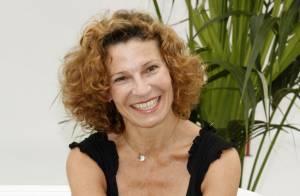 Sylvie Flepp : Mirta de 'Plus belle la vie' victime d'une belle escroquerie