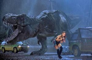 Ariana Grande moquée au défilé Victoria's Secret : Les meilleures parodies !