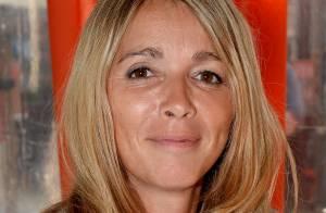Hélène Rollès, sur la paille ? ''Elle a gagné beaucoup d'argent et l'a dépensé''