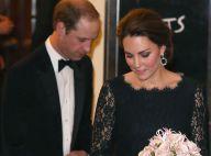 Prince William - suicide de l'infirmière Jacintha Saldanha : Sa lettre émouvante