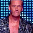 """Steven Starr - """"La France a un incroyable talent 2015"""" sur M6. Episode 1 diffusé le 9 décembre 2014."""