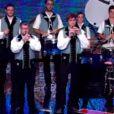 """Groupe de musique traditionnelle bretonne - """"La France a un incroyable talent 2015"""" sur M6. Episode 1 diffusé le 9 décembre 2014."""