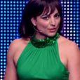 """La déjantée Ava- """"La France a un incroyable talent 2015"""" sur M6. Episode 1 diffusé le 9 décembre 2014."""