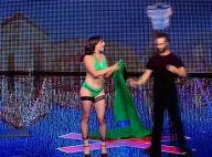 Incroyable talent 2015 : Lorie horrifiée, pire démarrage pour l'émission !