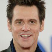 """Jim Carrey et le remake d'Intouchables : Il a refusé """"de souiller"""" le film..."""
